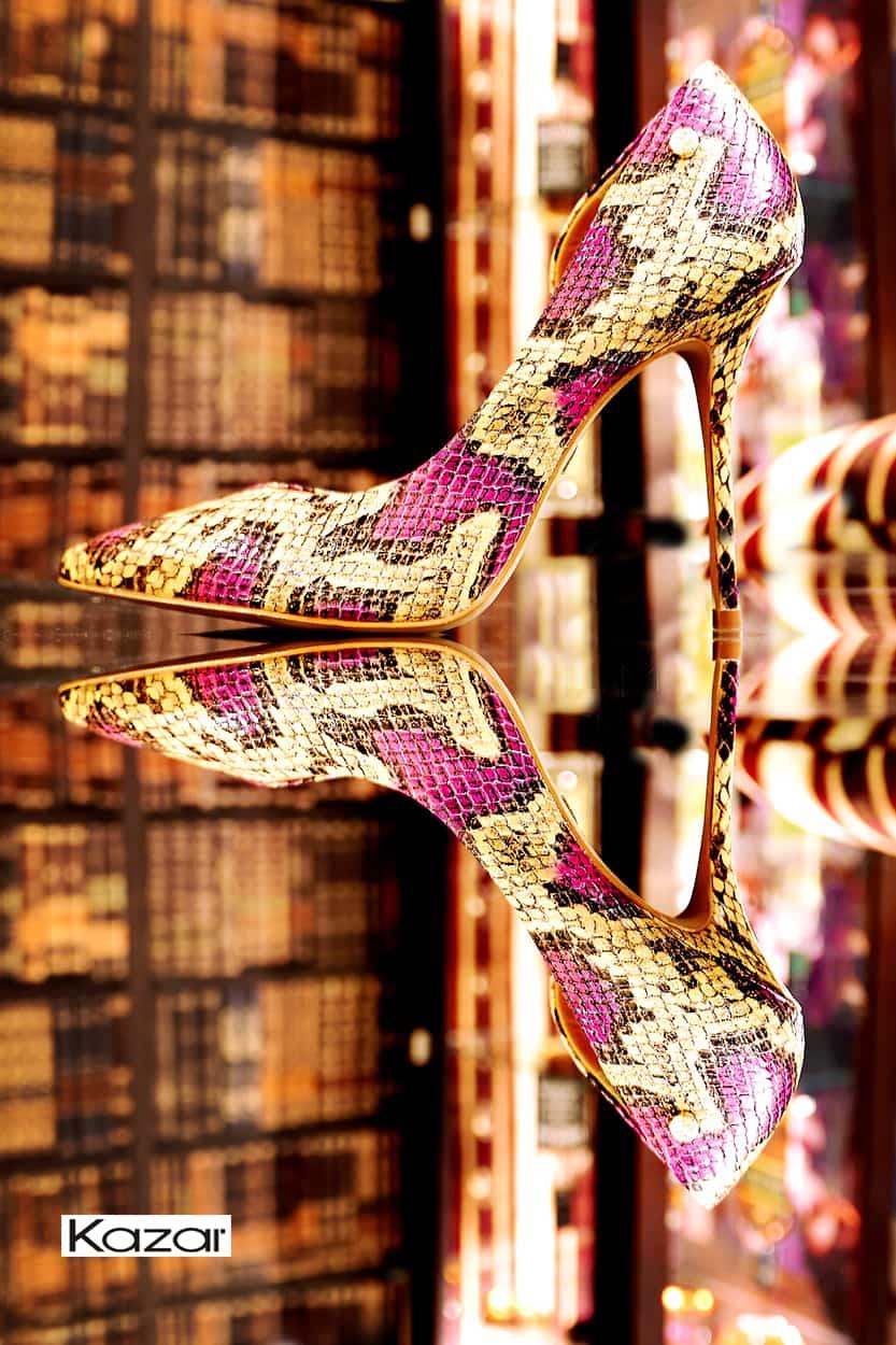 reklama butów Oława