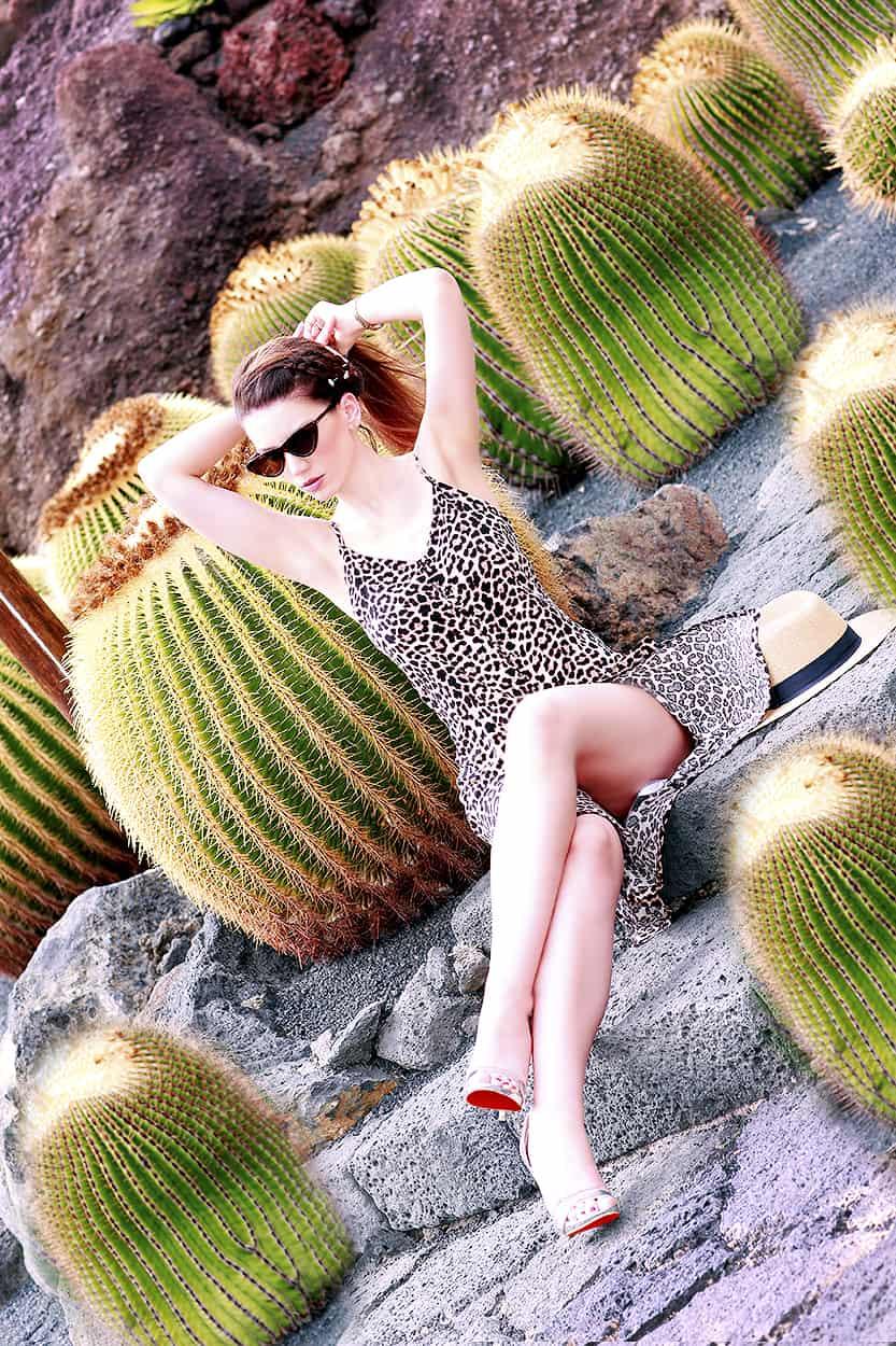 fotografia+mody Lanzarote, 6t