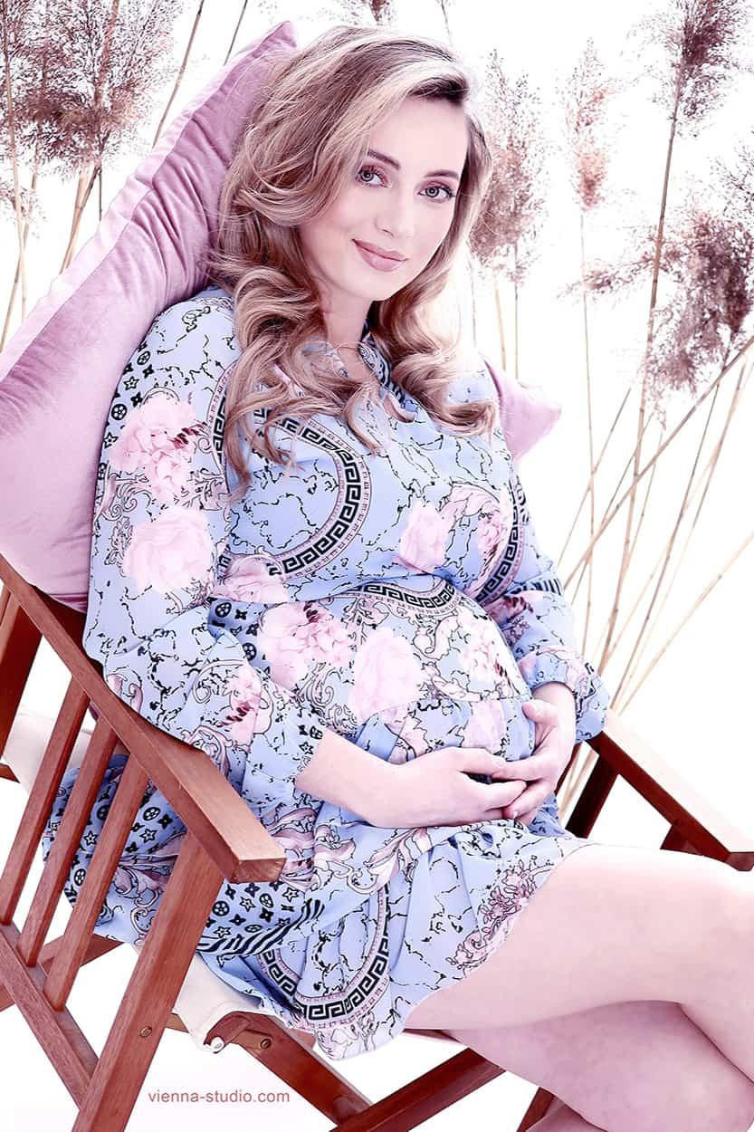 Sesje ciążowe Trzebnica